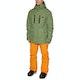 Blusão para Snowboard Rip Curl Palmer