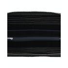 Tommy Hilfiger Core Large Zip Damen Brieftasche