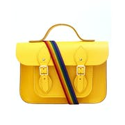 The Cambridge Satchel Company 11'' Magnetic Batchel Satchel