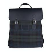 The Cambridge Satchel Company Canvas Steamer Men's Backpack