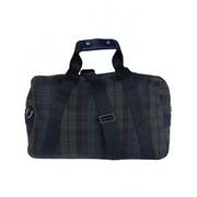 The Cambridge Satchel Company Canvas Weekend Men's Duffle Bag