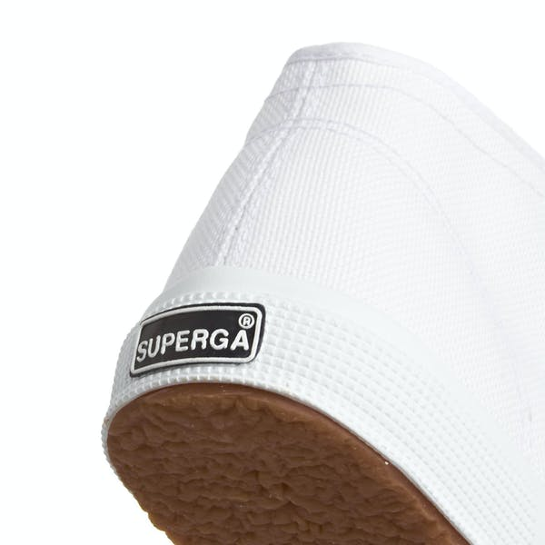Superga 2754 Cotu Shoes