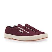 Superga 2750 Cotu Женщины Обувь