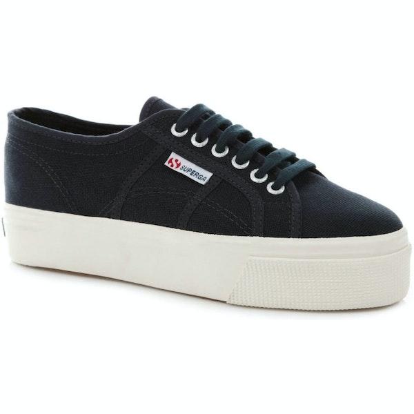 Superga 2790 Acot Women's Shoes