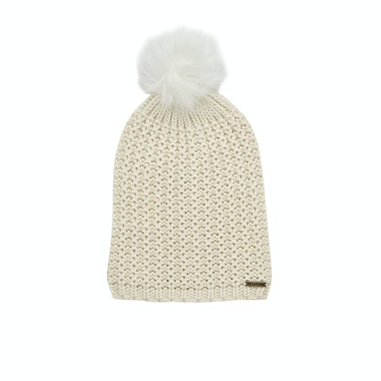 Billabong Cold Forest Ladies Beanie
