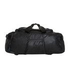 FCS Essentials Duffel Surf Backpack