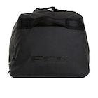 FCS Surf Essentials Duffle Bag