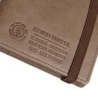 Element Endure L II Mens Wallet