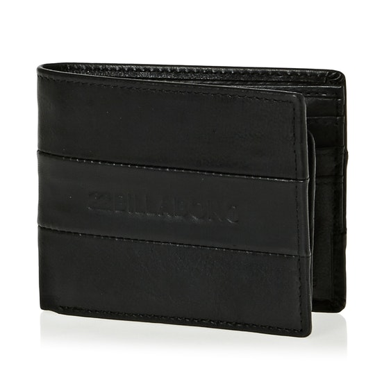 Billabong Tribong Wallet