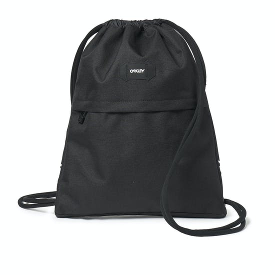 Oakley Street Gym Bag