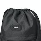 Oakley Street Gym Bag