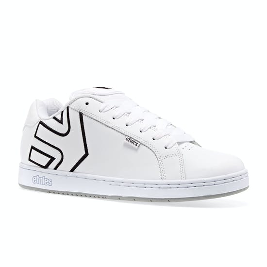 Etnies Fader Mens Trainers