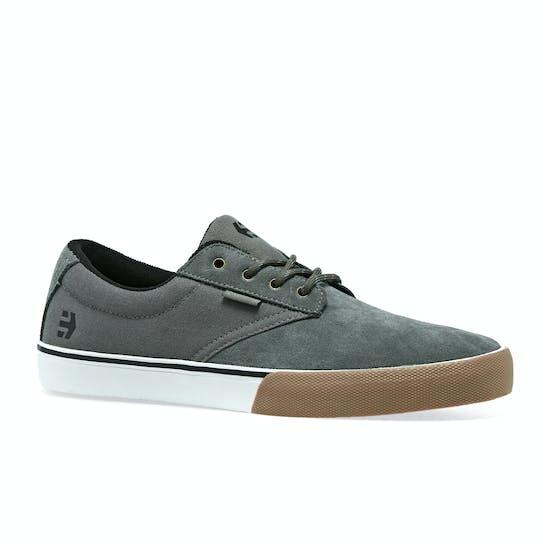 Etnies Jameson Vulc Mens Shoes