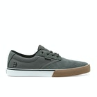 Etnies Jameson Vulc Mens Trainers