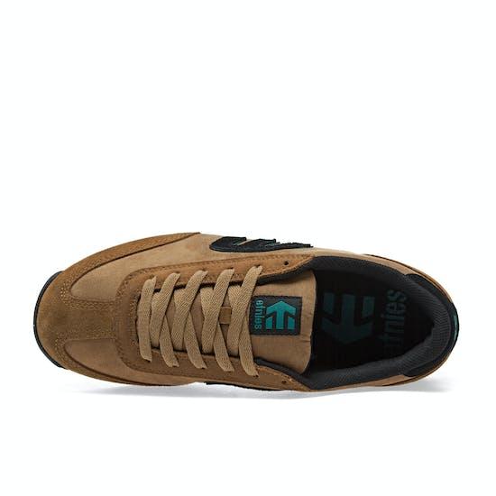 Etnies Lo Cut II LS Shoes
