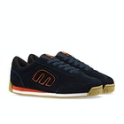 Etnies Lo Cut II LS Mens Trainers