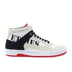 Etnies Mc Rap High Trainers