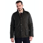 Barbour Aldwark Men's Wax Jacket
