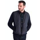Barbour Burneside Men's Jacket