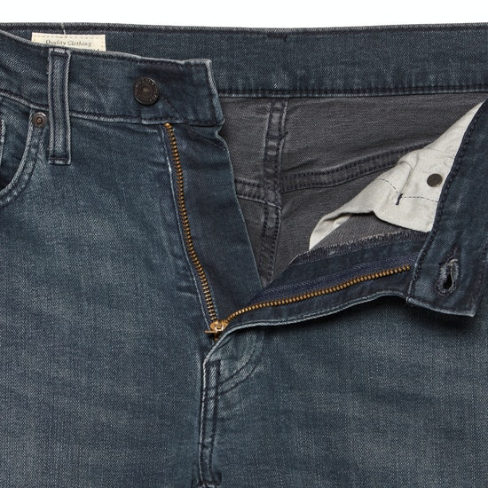 Levi's 511 Slim Fit ジーンズ