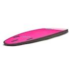 Softech Toledo Wildfire FCS II Thruster Surfboard