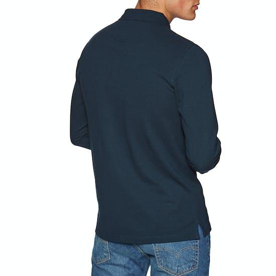 Barbour Beacon Polo Shirt