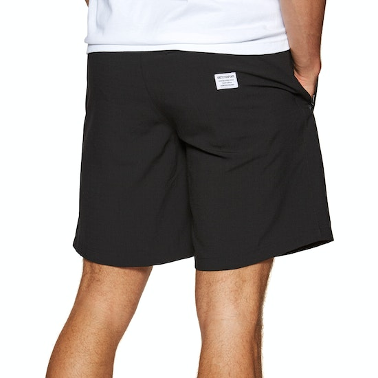 Grizzly Summit Warm Up Short Shorts