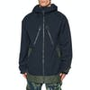 Thirty Two Tm Snow Jacket - Black