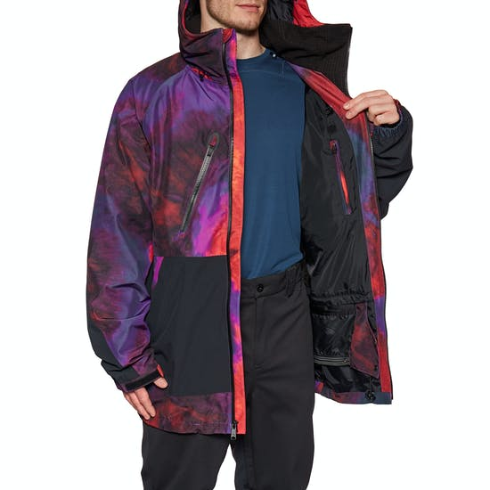 Thirty Two Mullair Snow Jacket