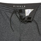 Vissla The Trip Sofa Surfer Jogging Pants