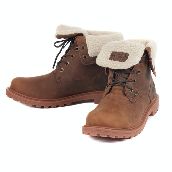 Barbour Hamsterly Women's Boots
