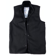 Barbour Icons Liner Men's Gilet