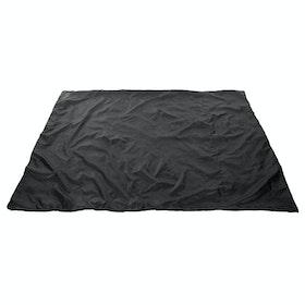 Snugpak Insulated Jungle Travel Standard Blanket - Black