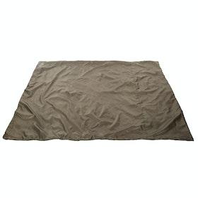 Snugpak Insulated Jungle Travel Standard Blanket - Olive