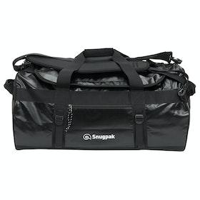 Snugpak Kitmonster 70L G2 Gear Bag - Black