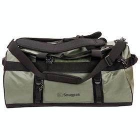 Snugpak Kitmonster 70L G2 Gear Bag - Olive