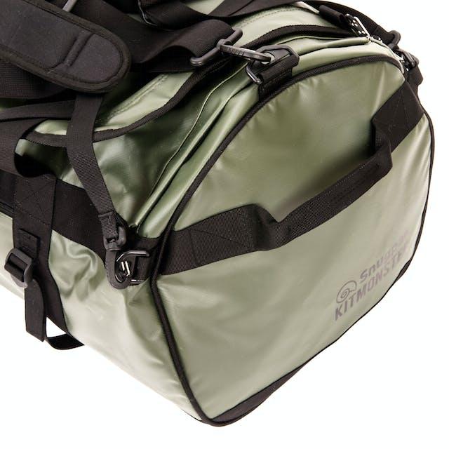 Snugpak Kitmonster 70L G2 Bag