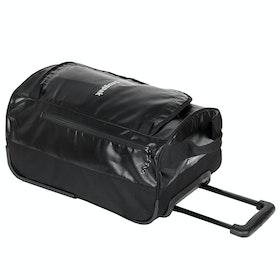 Snugpak Roller Kitmonster Carry On 35l G2 Luggage - Black