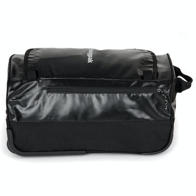 Snugpak Roller Kitmonster Carry On 35l G2 Luggage