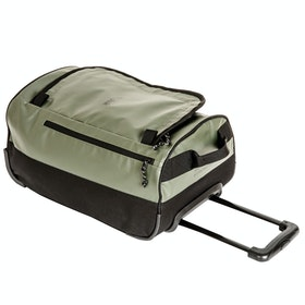 Snugpak Roller Kitmonster Carry On 35l G2 Luggage - Olive