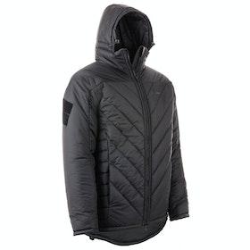 Snugpak Sj12 Yeti Jacket - Black