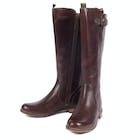 Barbour Rebecca Women's Boots