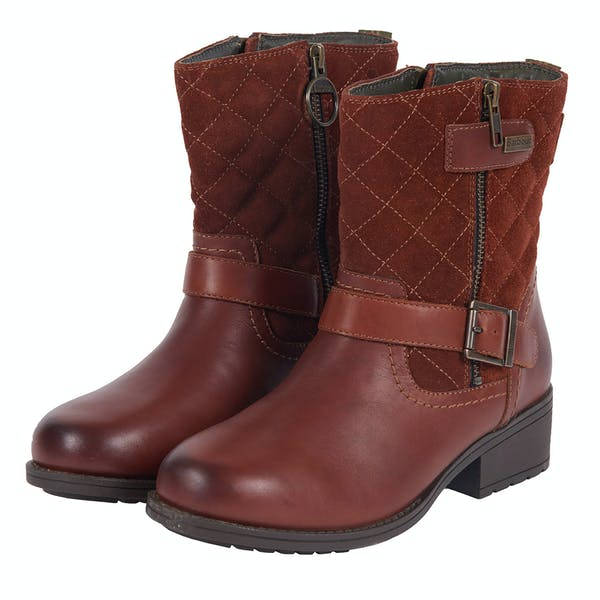 Barbour Sienna Women's Boots