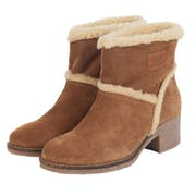 Barbour Frankie Women's Boots