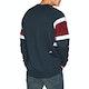 Nike SB Everett Crew Sweater