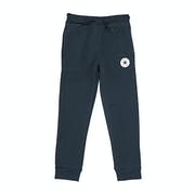 Pantalons de Jogging Converse Fleece Chuck Patch Jogger