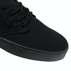 Etnies Jameson 2 Eco Mens Trainers