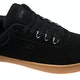 Etnies Joslin Shoes