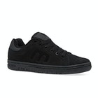 Etnies Calli-Cut Trainers