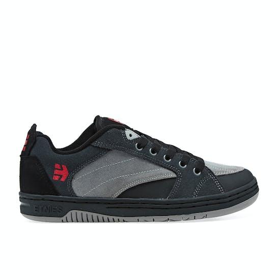 Etnies Czar Shoes